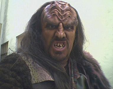 Thom_Williams_Klingon